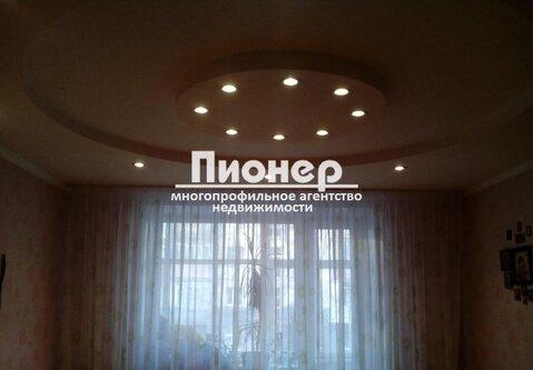 Продажа квартиры, Нижневартовск, Победы Проспект - Фото 1