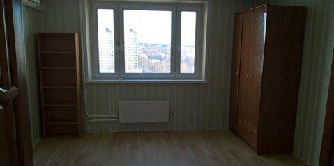 Продаётся видовая 2-х комнатная квартира в доме 2002 года - Фото 3