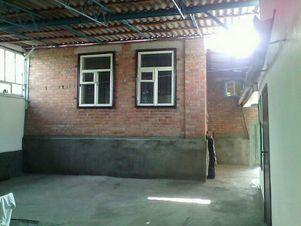 Продажа дома, Баксан, Баксанский район, Ул. Абхазская - Фото 2