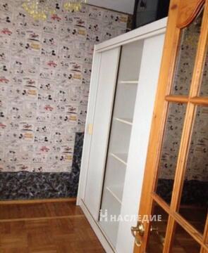 Продается 3-к квартира Куйбышева - Фото 1