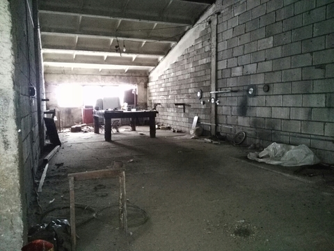 Административно-производственный комплекс на земельном участке - Фото 5