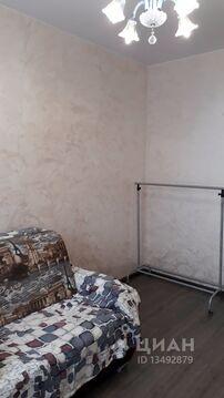 Аренда квартиры, Сабурово, Воскресенский район, Улица Парковая - Фото 2