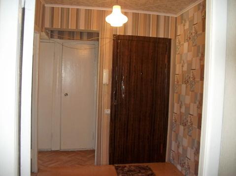 Продаём двухкомнатную квартиру в г. Сельцо - Фото 3