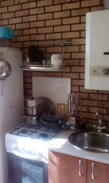 Продам 2-х комнатную квартиру в центре - Фото 3