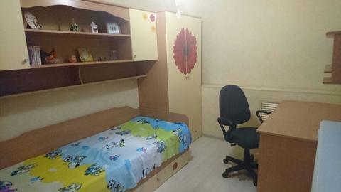Квартира с ремонтом для большой семьи - Фото 4
