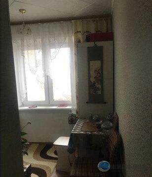 Продажа квартиры, Братск, Ул. Энгельса - Фото 3