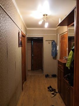 Продается 2-комнатная к-ра г. Сергиев Посад, пр-т Кр. Армии, д.234 к.3 - Фото 5