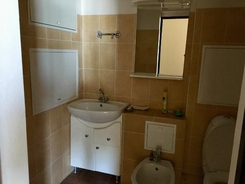 Квартира в Щапово - Фото 2