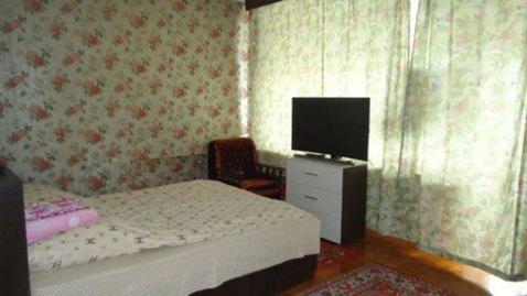 Продам двухкомнатную квартиру в жилгородке - Фото 2