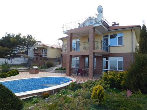 Продажа дома, Севастополь, П.Дергачи - Фото 2