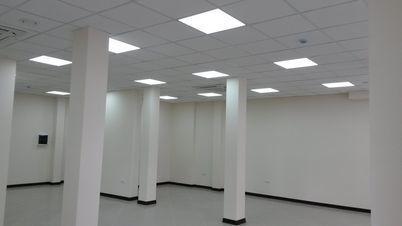 Продажа торгового помещения, Октябрьский, Истринский район, Улица . - Фото 1