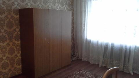 Квартира в кирпичном новом доме Площадь Победы - Фото 4