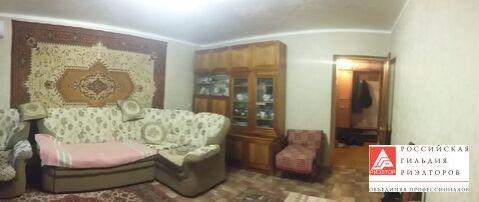 Квартира, пр-кт. Бумажников, д.20 - Фото 3