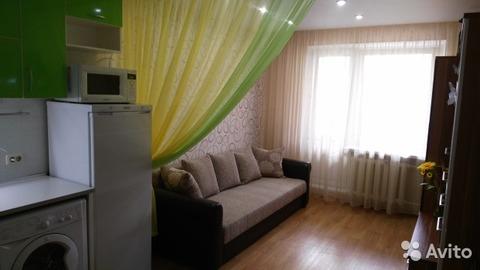 Продажа 1-комнатной квартиры, 22.9 м2, Ленина, д. 184 - Фото 1