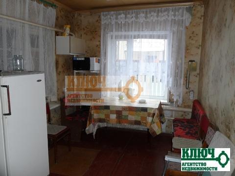 Продам дом в г. Орехово-Зуево (в черте города) - Фото 3