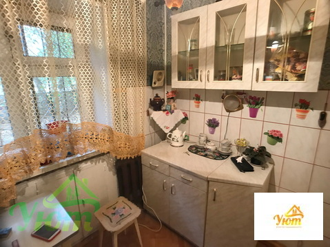 Аренда квартиры, Жуковский, Серова ул. 8а - Фото 4