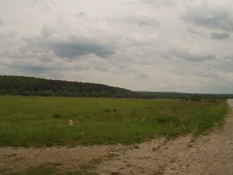 Продается земельный участок, Казначеево, 689 сот - Фото 3