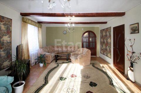 Продается дом 79.5 кв.м с земельным участком 6 сот. г.Ялуторовск - Фото 2