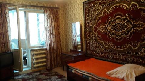 Сдается 2-х комн. квартира на ул. Зубковой, д. 22 - Фото 5