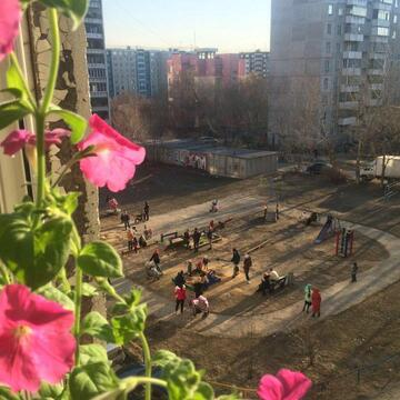 4к 250-Летия Челябинска, 1а 3000 тыс - Фото 5