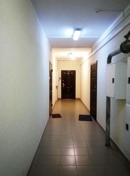 Видовая двухкомнатная квартира в Приморском районе - Фото 5