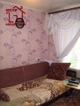 Владимирская улица 53а/Ковров/Продажа/Комната/2 комнат - Фото 3