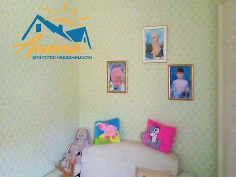 Таунхаус в Обнинске - Фото 5