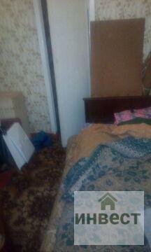 Продается 2х-комнатная квартира, г.Наро-Фоминск, ул.Ленина, д.33 - Фото 1