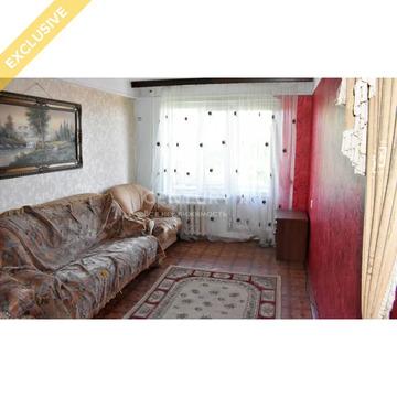 Продажа 1 - к квартиры по ул. Мирзабекова д.171 32 м2 4/5 эт. - Фото 1