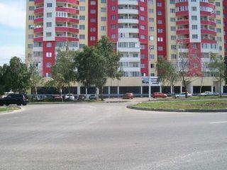 Продажа торгового помещения, Ставрополь, Кулакова пр-кт. - Фото 1