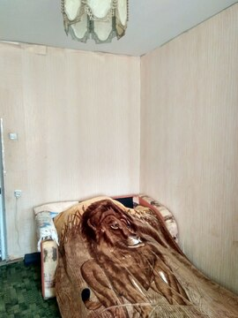Продается комната г. Фрязино, пр-кт Мира, д. 31 - Фото 3