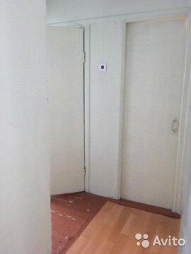 2-к квартира, 44 м, 1/5 эт. - Фото 2