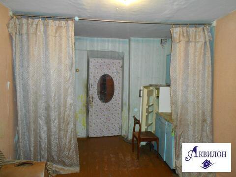 Продаю комнату на ул.Химиков,55 - Фото 5
