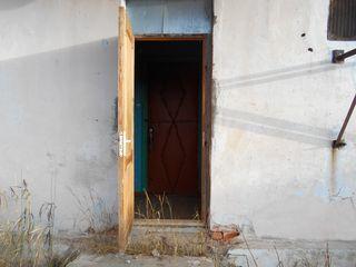 Продажа псн, Опеченский Посад, Боровичский район, 2-я линия - Фото 2