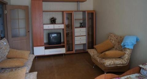Объявление №62060816: Сдаю комнату в 2 комнатной квартире. Каменск-Шахтинский, ул. Ворошилова, 25,