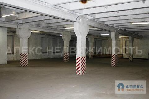 Продажа помещения пл. 11000 м2 под производство, склад, , офис и склад . - Фото 4