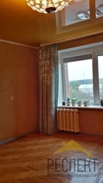 Продажа квартиры, Домодедово, Домодедово г. о, 25 лет Октября ул - Фото 3