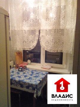 Продажа квартиры, Нижний Новгород, Ул. Лобачевского - Фото 5