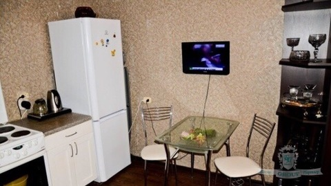 Квартира, ул. Ворошилова, д.40 - Фото 4