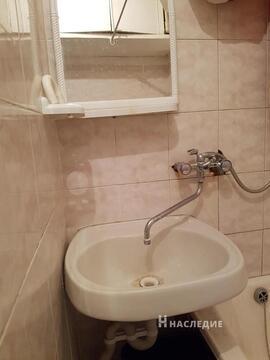 Продается 1-к квартира Таганрогская - Фото 5
