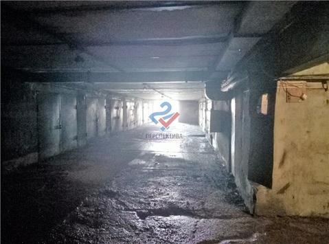 Гараж под домом на Ленина 97 - Фото 4