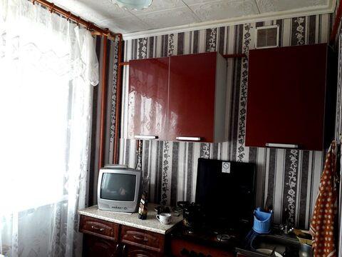 Продаётся 2-к квартира улучшенной планировки в д. Титово - Фото 4