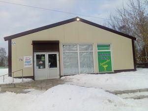 Продажа офиса, Заволжский, Калининский район, 6а - Фото 1