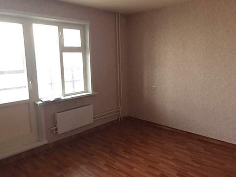Сдам квартиру Петра Подзолкова 5 - Фото 2
