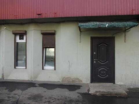 Продается Офис. , Иркутск г, Култукская улица 9а - Фото 2