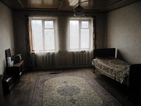 Продажа дома, Ессентуки, Согласия ул. - Фото 4