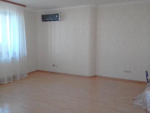 Продажа квартиры, Тольятти, Курчатова б-р. - Фото 2