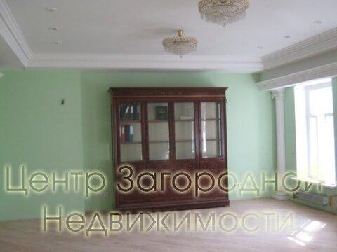 Продается псн. , Москва г, Бауманская улица 33/2с1 - Фото 1