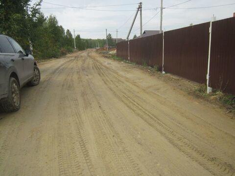 Продажа участка. Терема - Загородная недвижимость, Продажа земельных участков Челябинская область