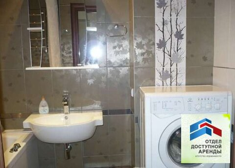 Квартира ул. Челюскинцев 30 - Фото 2